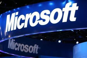 Περίπου 1.000 θέσεις εργασίας καταργεί η Microsoft