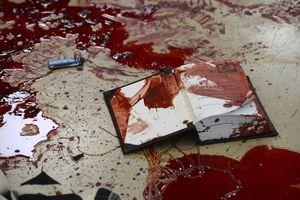 Καταδικάζει την επίθεση στη συναγωγή ο Βενιζέλος