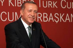 Προφυλακίστηκαν δικαστές στην Τουρκία