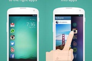 Οι καλύτερες εφαρμογές για Android