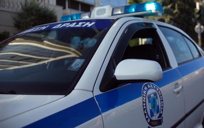 Στα χέρια της αστυνομίας 52χρονος… οξύθυμος που αναστάτωσε την Πάτρα