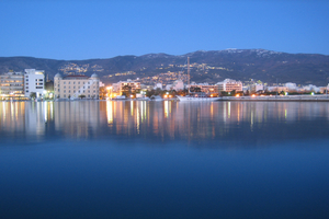 Νέες ακτοπλοϊκές συνδέσεις Βόλου-Σποράδων-Σκύρου και Θεσσαλονίκης