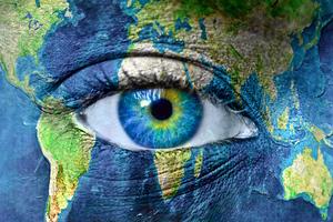 Δέκα χώρες που πιθανότατα αγνοείτε την ύπαρξή τους