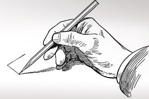Πέθανε ο γελοιογράφος Ηλίας Σκουλάς