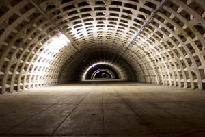 Οι υπόγειες πόλεις, το μέλλον της επιχειρηματικότητας