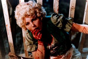 Ταινίες τρόμου βγαλμένες από τη ζωή