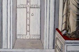 «Αμφίπολη: Μια πολυτέλεια που ζητάει ιδιοκτήτη»
