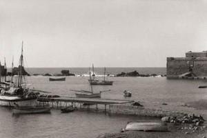 Η Κύπρος στο γύρισμα του 20ου αιώνα