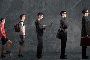 Καινοτόμος διαγωνισμός νεανικής επιχειρηματικότητας