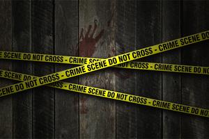 Μέσα στο μυαλό ενός δολοφόνου
