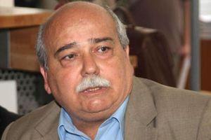 «Αρωγός το υπουργείο Εσωτερικών στην υλοποίηση των έργων που έχει αναλάβει η ΕΕΤΑΑ»