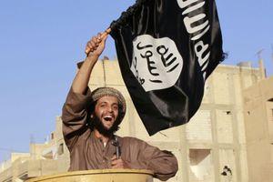 Το Ισλαμικό Κράτος ανέλαβε την ευθύνη για επίθεση σε Δανό