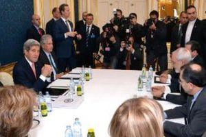 Συνεχίζονται οι διαβουλεύσεις για το ιρανικό πυρηνικό πρόγραμμα