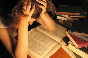 Έρευνα αξιολογεί τις επιδόσεις των ελλήνων μαθητών