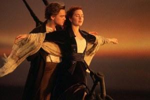 Γιατί το ρομάντζο «σκοτώνει» τον έρωτα στους άντρες
