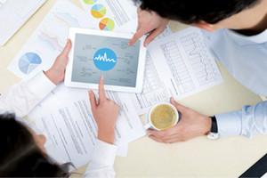 Η Bayer αναζητά νέα ταλέντα στις ψηφιακές εφαρμογές για την υγεία