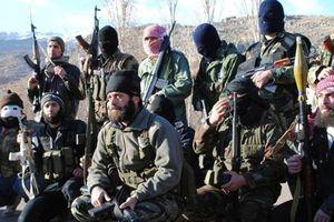 Περικοπές μισθών στους τζιχαντιστές από το Ισλαμικό Κράτος