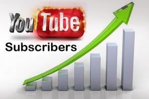 Πώς να αποκτήσετε εκατομμύρια followers στο YouTube