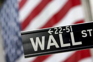 Με σημαντική άνοδο έκλεισε την Παρασκευή η Wall Street