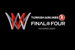 Κυκλοφορούν τα εισιτήρια για το Final Four της Ευρωλίγκας