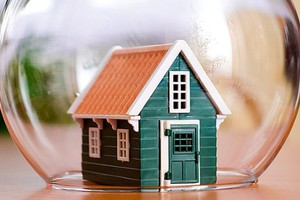 Εγκρίθηκε η πρώτη κρατική επιδότηση στεγαστικού δανείου