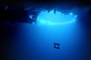 Πιο παχύ το στρώμα πάγου στην Ανταρκτική