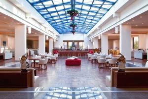 Το Alkyon Resort Hotel & Spa υποδέχεται τις γιορτές!
