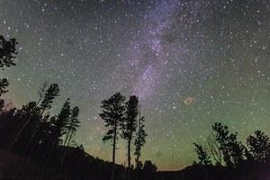 Μετεωρίτης «χτυπά» στην ατμόσφαιρα της Γης