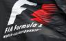 Αυτοί είναι οι δημοφιλέστεροι οδηγοί της Formula 1