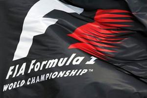 Κλειστό «επάγγελμα» η οδήγηση στη Formula 1