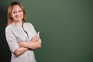 Προσλήψεις εκπαιδευτικών για έργο του ΕΚΠΑ