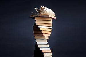 Ένας διαφορετικός τρόπος για να εκδώσεις το βιβλίο σου