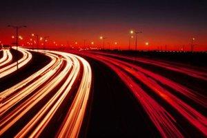 Ανάπτυξη ευφυών συστημάτων μεταφορών