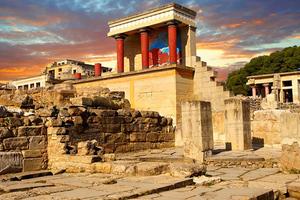 Αρχαιολογικές ανακαλύψεις που συγκλόνισαν τον κόσμο