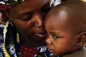 «Πόλεμο» στο AIDS κήρυξε το πατριαρχείο Αλεξανδρείας