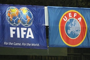Για τις 25 Φεβρουαρίου «κλείδωσε» η συνάντηση με UEFA και FIFA στην Αθήνα
