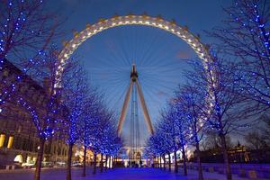 Πού θα ταξιδέψουν οι Έλληνες τα Χριστούγεννα του 2014