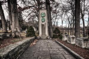 Τάφοι σωστές τουριστικές παγίδες!