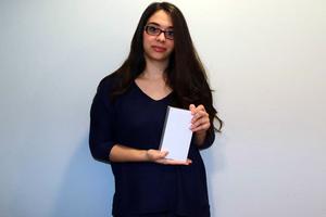 Η μεγάλη νικήτρια του iPhone 6