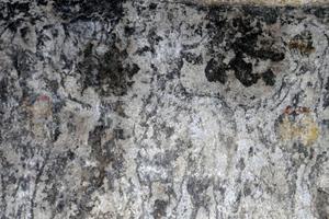 Στη δημοσιότητα τα επιστύλια που βρέθηκαν στην Αμφίπολη