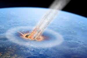 Διεθνής καμπάνια για την προστασία από φονικούς αστεροειδείς