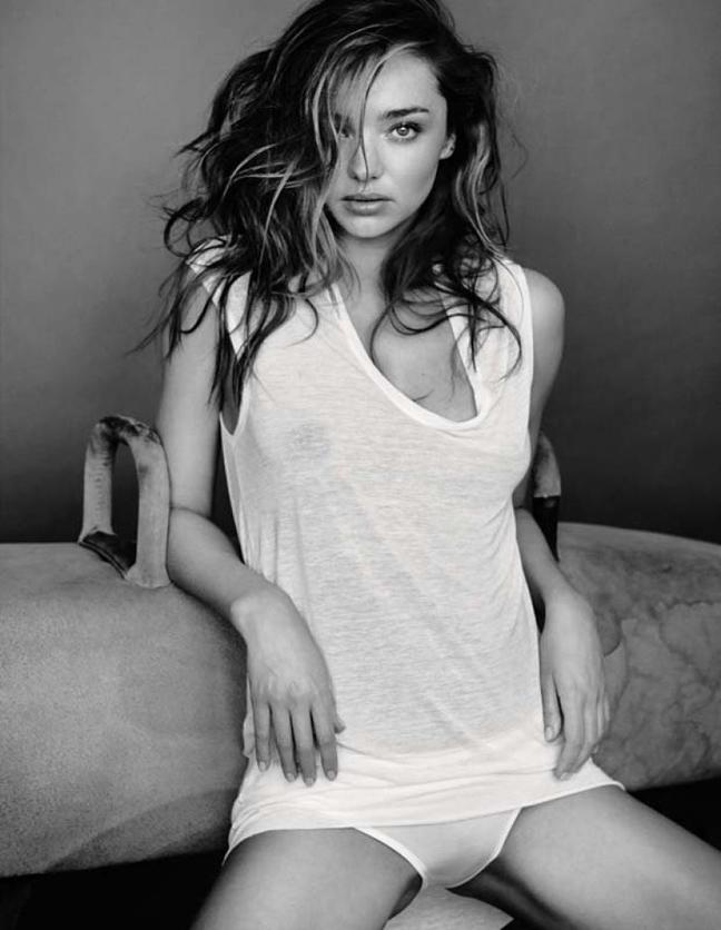 Miranda Kerr   μοντέλο 49. Emma Rigby   ηθοποιός f7de47eab26