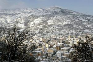 Χριστούγεννα στη Βόρεια Ελλάδα