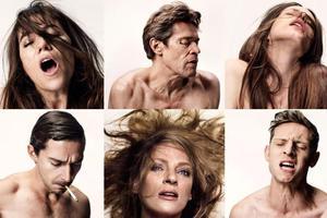 Οι κομμένες γυμνές σκηνές των φετινών ταινιών