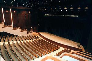 Δωρεάν θέατρο για 10.000 μαθητές στη Θεσσαλονίκη