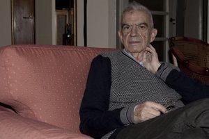 Πού στρέφονται οι έρευνες για το φόνο του Κουμανταρέα