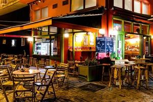 Δεύτερη... Παπαρούνα «άνθισε» στη Θεσσαλονίκη