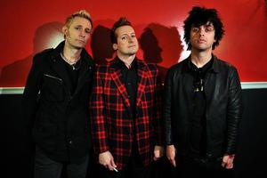 Ο καρκίνος «χτύπησε» τους Green Day