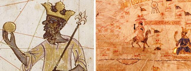 Οι εξερευνητές που ήθελαν να γίνουν Κολόμβοι στη θέση του Κολόμβου