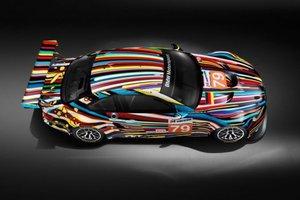 Ποια χρώματα προτιμούν οι αγοραστές αυτοκινήτου